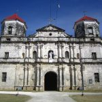 1200px-Nuestra_Señora_de_la_Luz_Parish_Church_in_Loon,_Bohol
